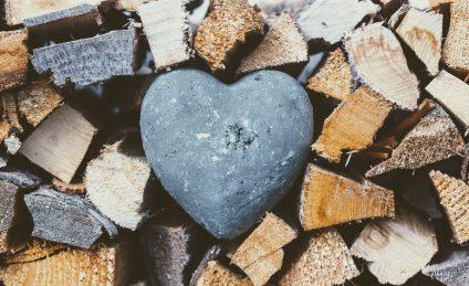 core_heart (1)
