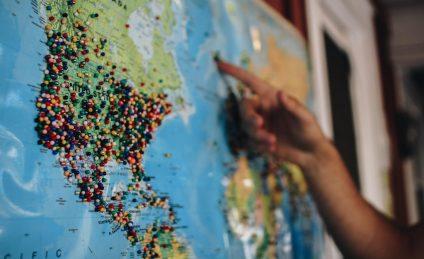 experts-destinationexperts